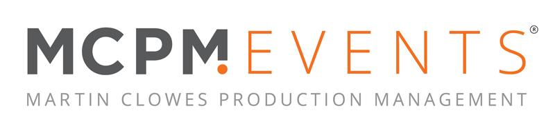 mcpm logo